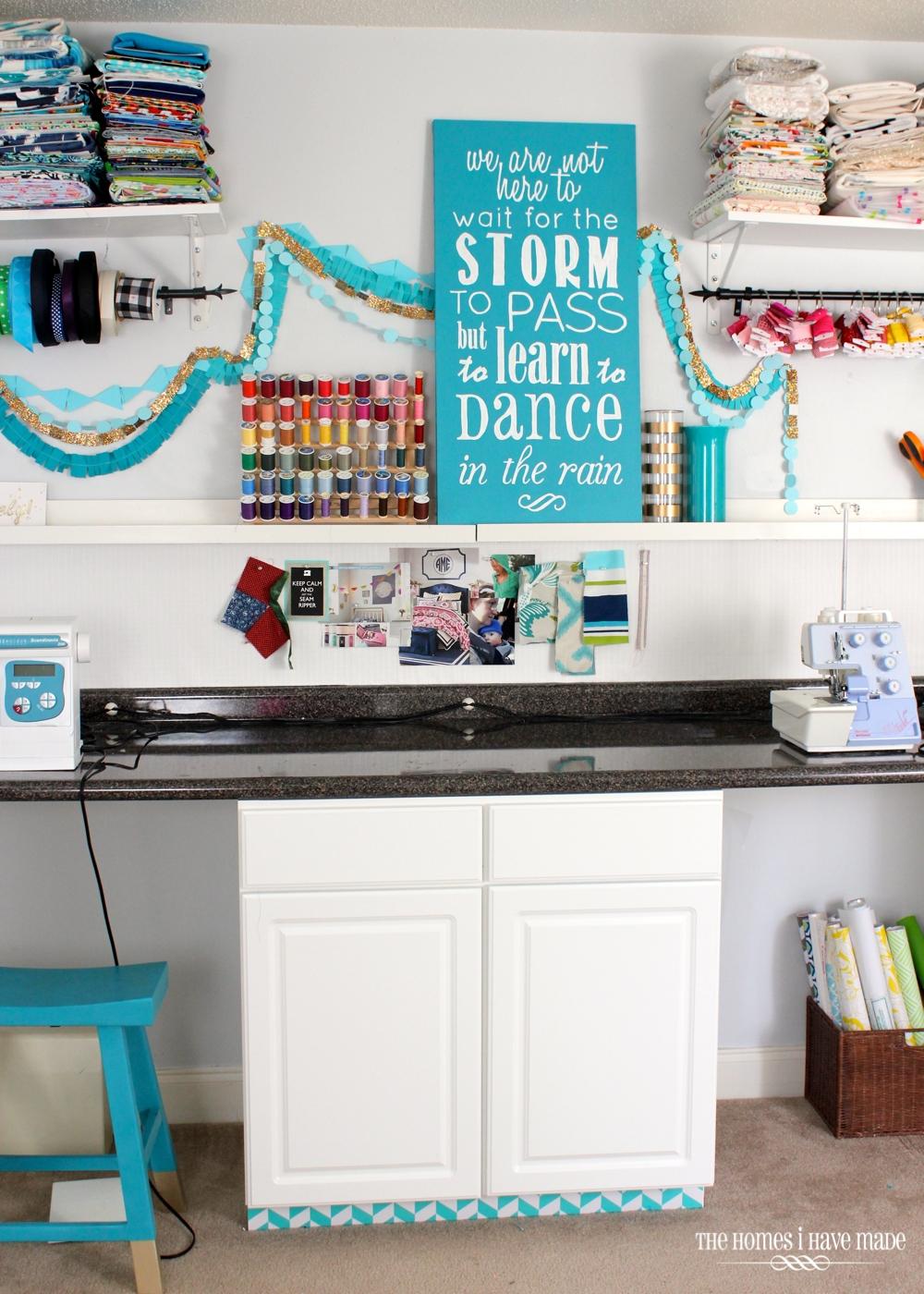 Craft Room Craft Wall-004