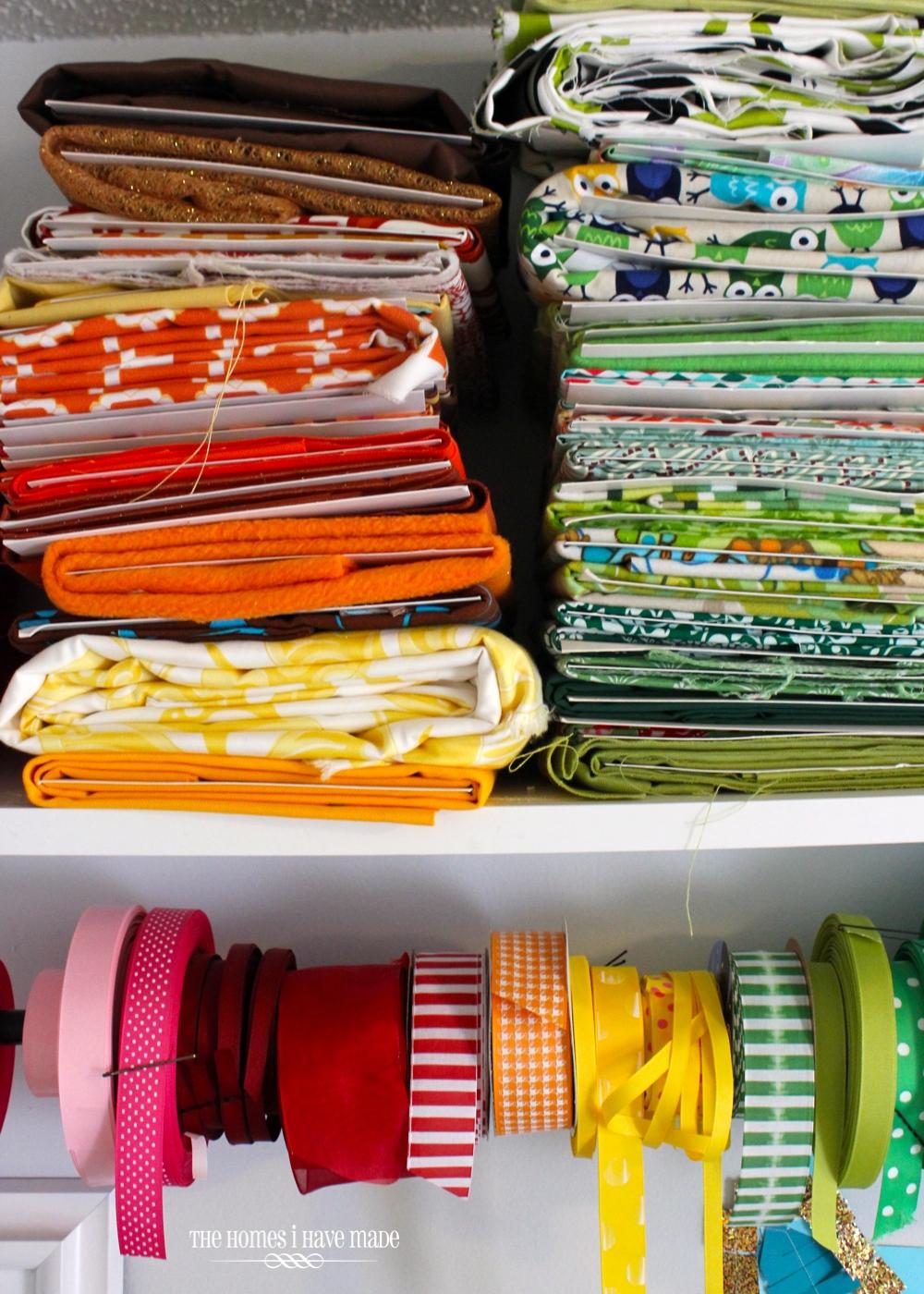 Craft Room Craft Wall-011