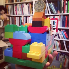 toy block, play, lego, toy,