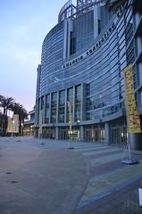 Mecum Anaheim 2013