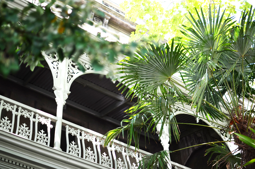 tropical-victorian