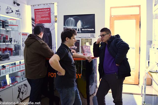 Nikon D3300 - micuțul DSLR entry-level, testat la Cluj 12644327995_e3da5ac63a_z