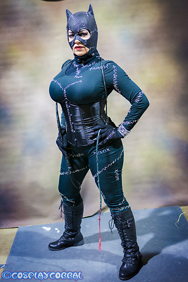 Catwoman4213