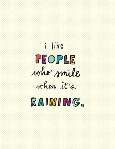 smiley-rain
