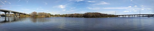 panorama google florida panoramic smartphone android lakemonroe htc sanfordfl androidphotography htcevo4glte