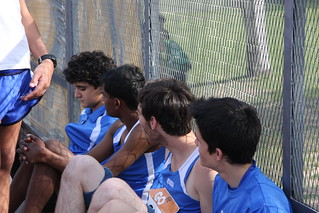 Aluche 10-5-2014_03