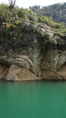 turquie vacance 2014