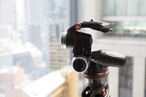 Manfrotto_MHXPRO-3Way_13