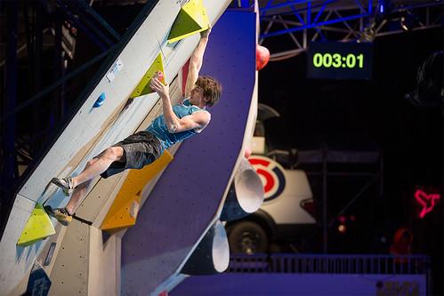 EHolzknecht-140517-BoulderingWorldcup_Innsbruck_Final_0922