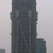 14-04-25 Shenzhen PingAn IFC