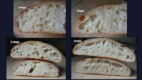 3stage_vs_single_crumb2