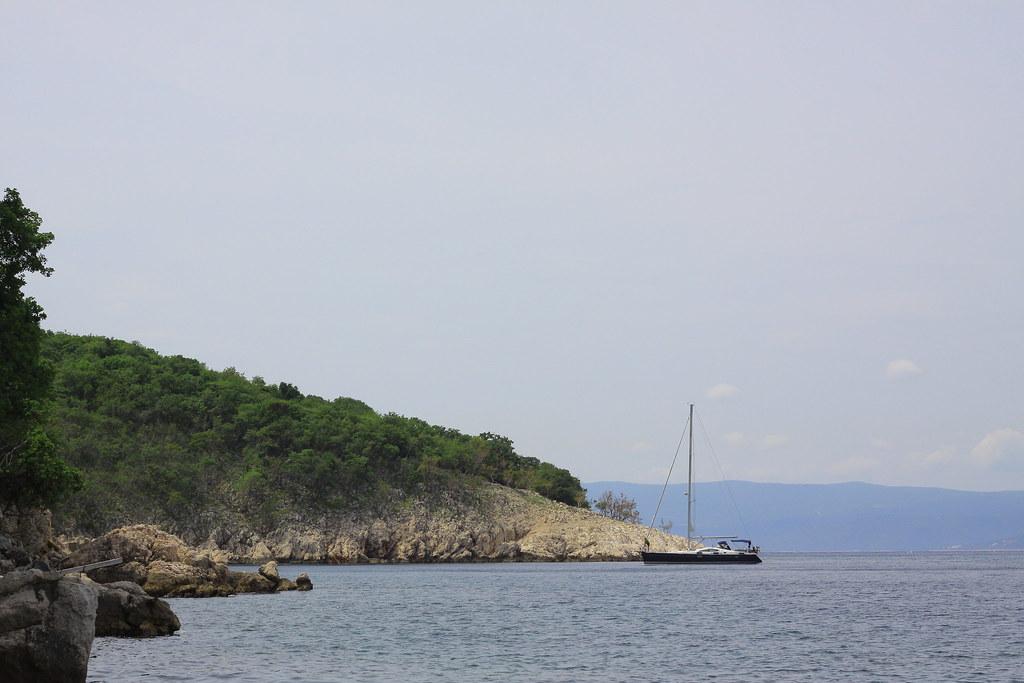 croatia39
