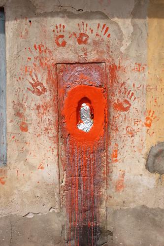 20130217_0442-orange-hand-prints