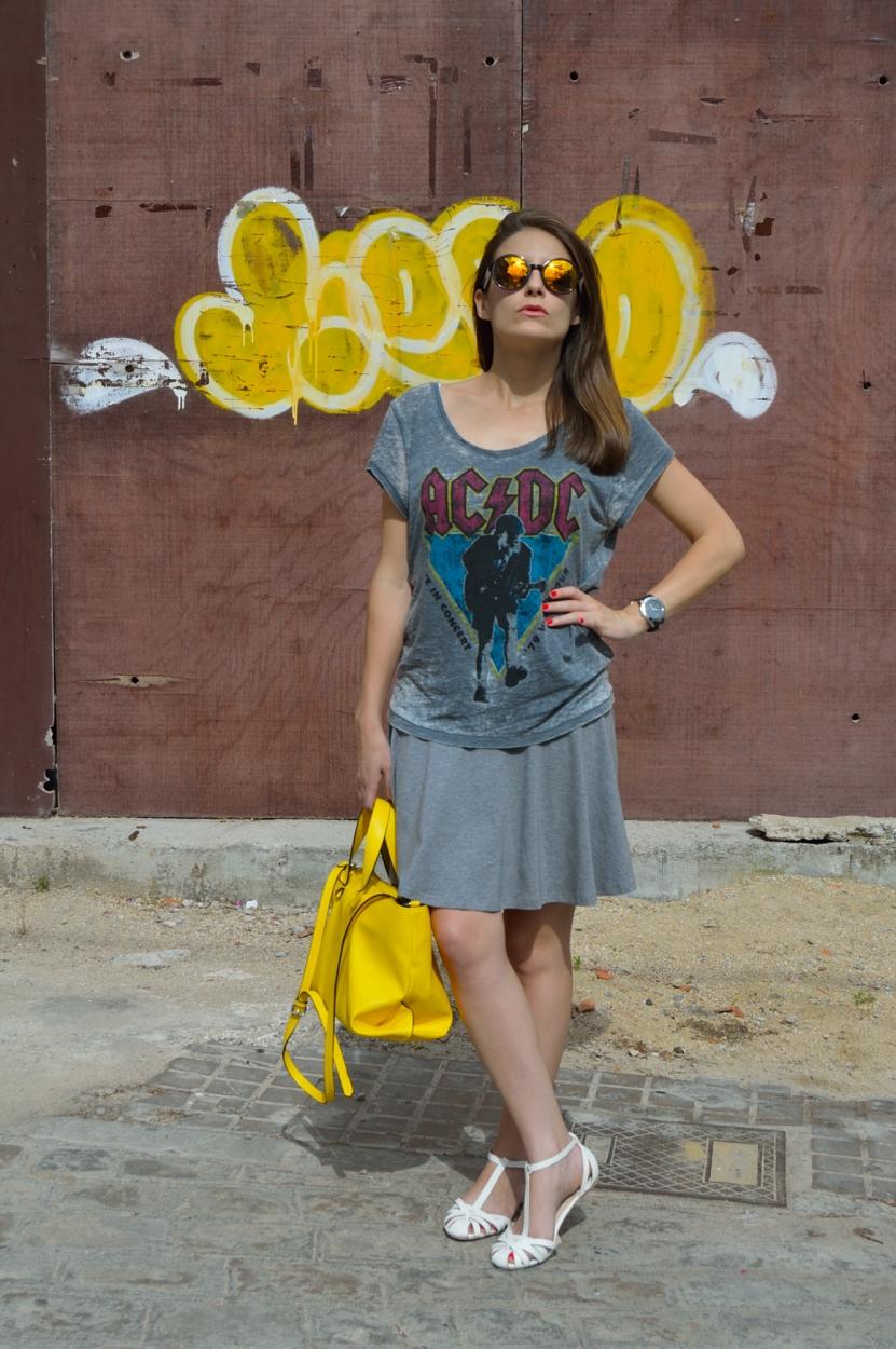 lara-vazquez-madlula-blog-fashion-ac:dc