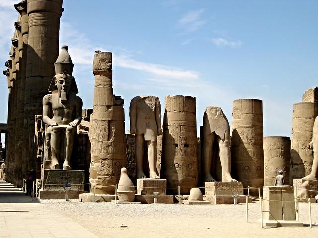 IMG_1805PMR Luxor Temple