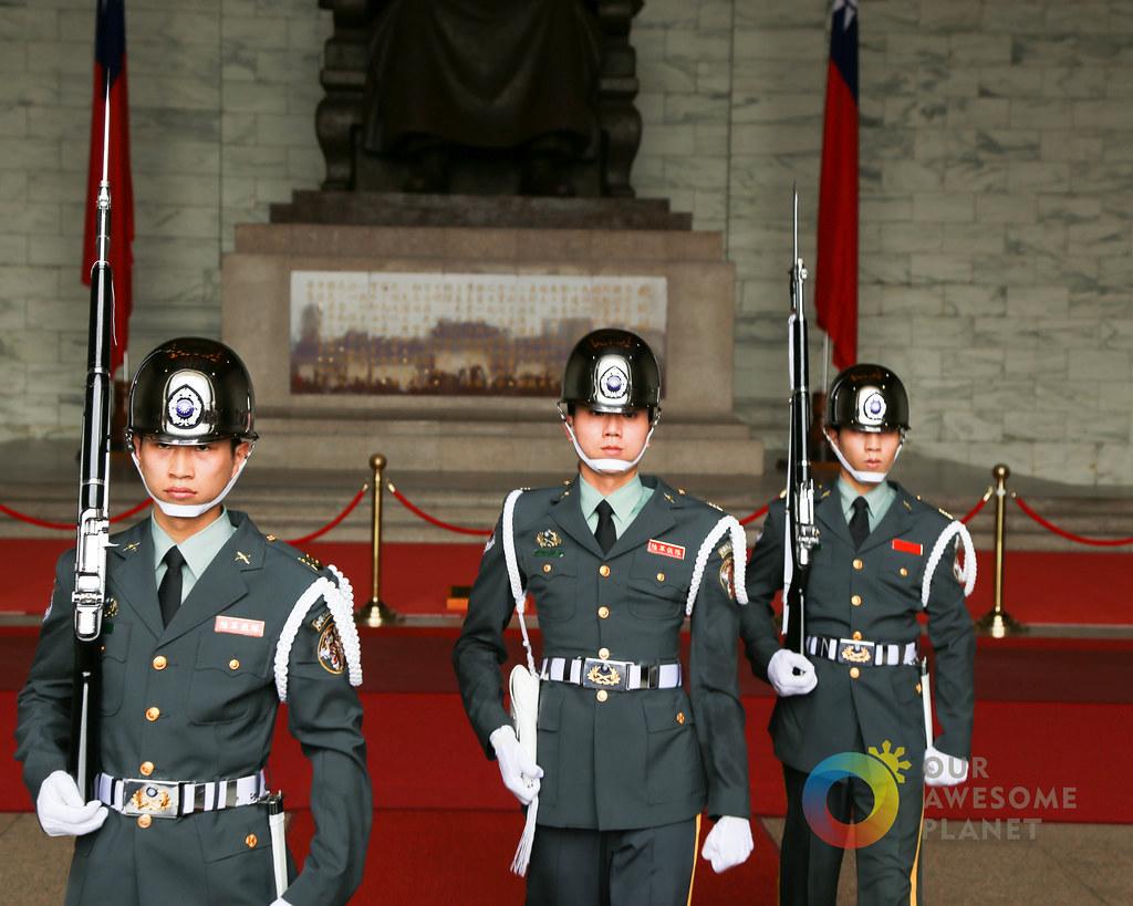 Chiang Kai‑shek Memorial Hall-75.jpg