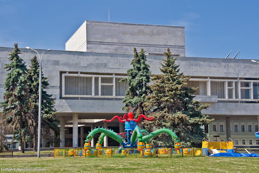 Ульяновск_центр-37