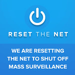 Reset the Net!