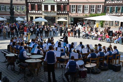 HMAP_concert Tübingen_Mai 2014 (6)
