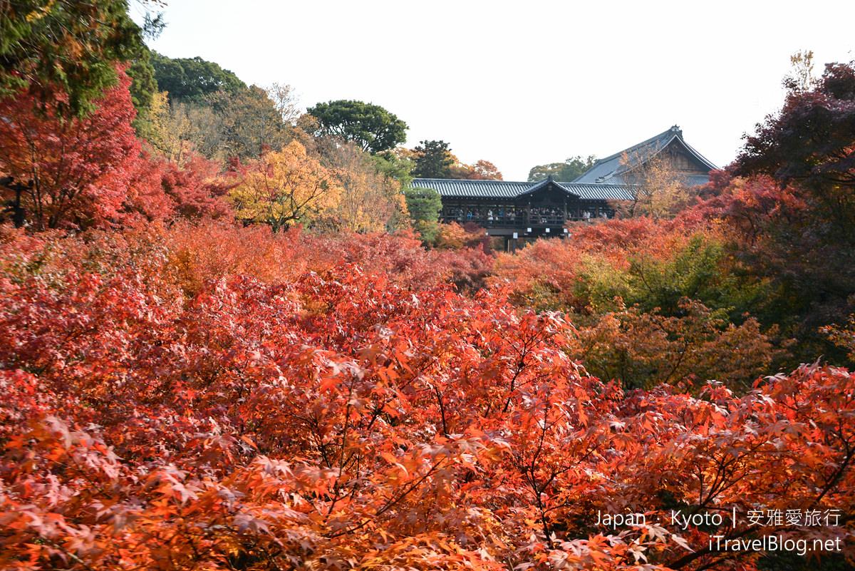 京都 东福寺 09