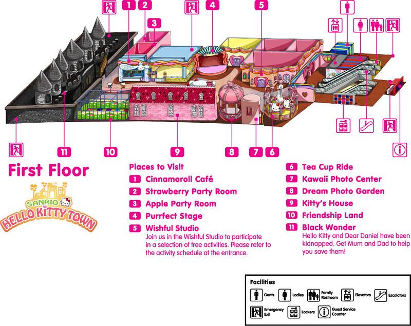 hkt-map