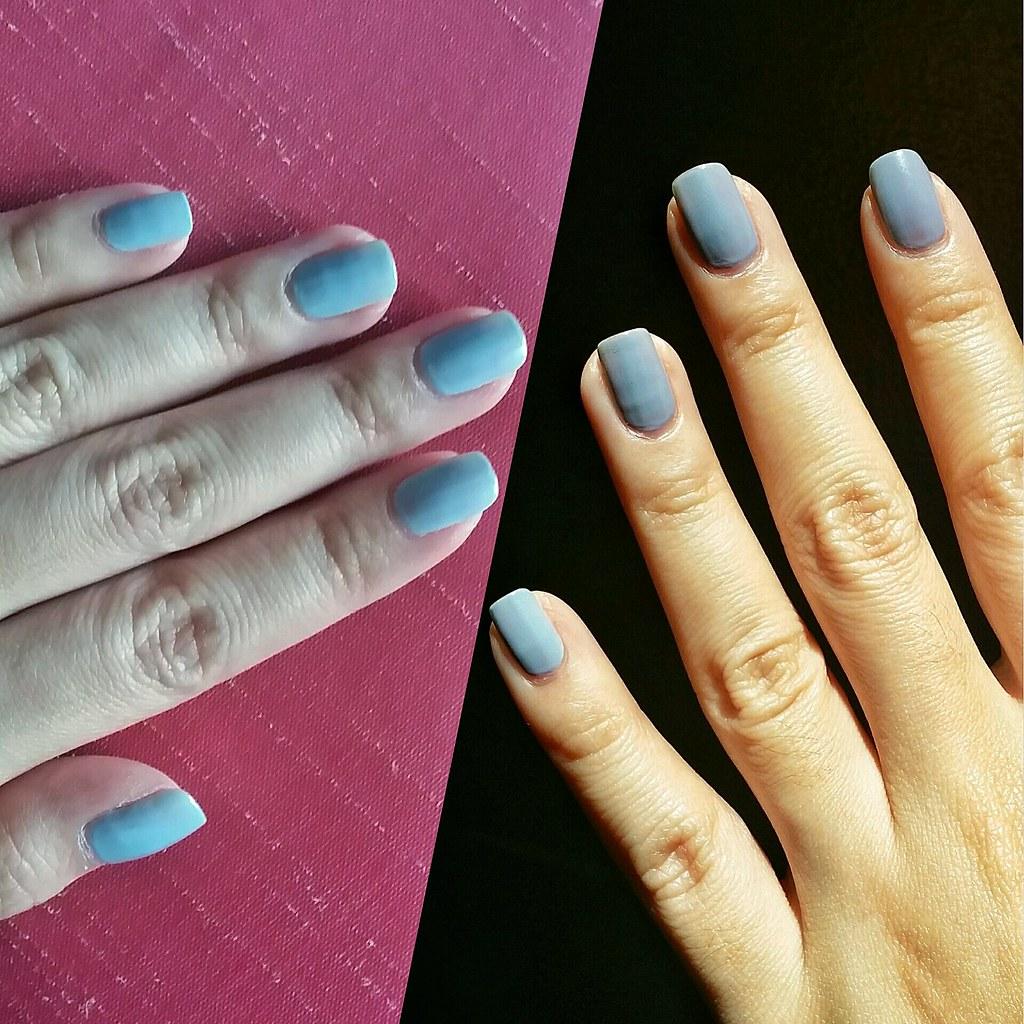 Color-changing-nail-polish