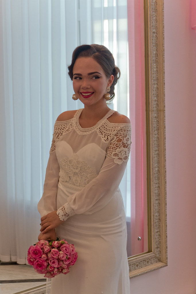 Свадьба_2014-2