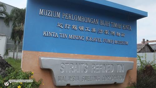 C1MTA_Perak29
