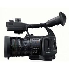 Sony PMW-EX1R XDCAM EX Full HD Camcorder