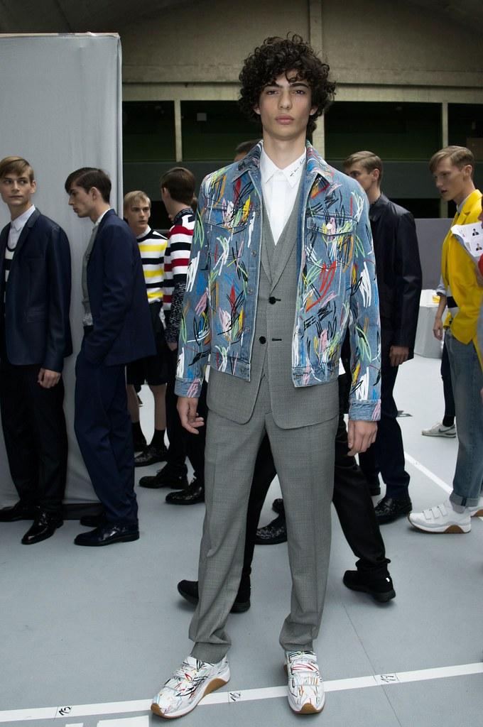 SS15 Paris Dior Homme257_Piero Mendez(fashionising.com)
