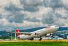 Swiss A333.