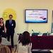 Xov, 10/07/2014 - 09:23 - Bio Investor Day 2014