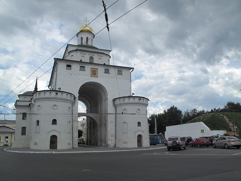 suzdal_1044