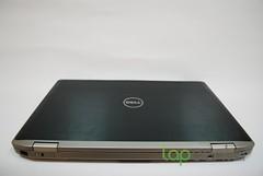 DELL LATITUDE E6520 I5 4 GB RAM 240 GB SSD WIN7