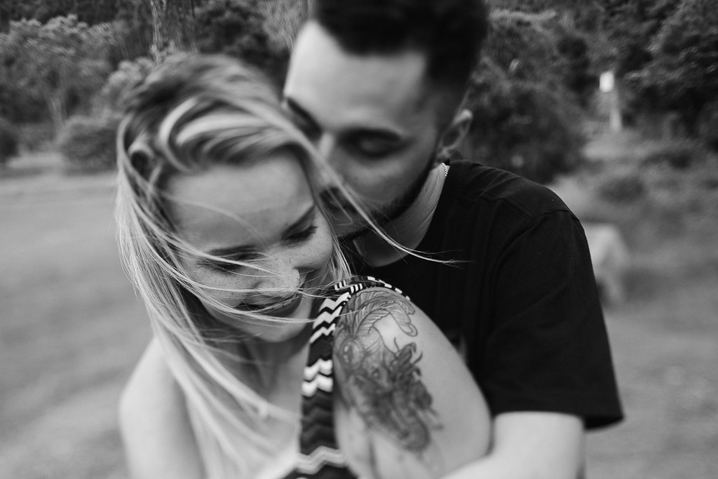 41_PW_Elvis+Marcella