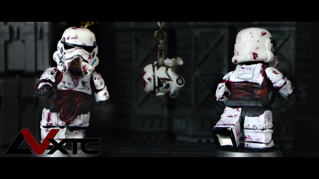 Death Star 3  Angry Birds Star Wars Wiki Guide  IGN
