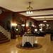 MIN 245_Stanley Hotel_lobby