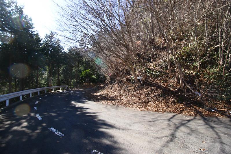 20150214-明神ヶ岳-0096.jpg