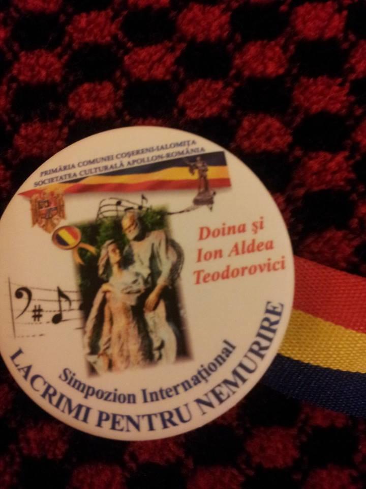 Festival Internațional în memoria lui Ion Aldea și Doina Teodorovici Lacrimi pentru nemurire (8)