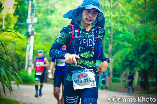 khao pratap chang trail 2016