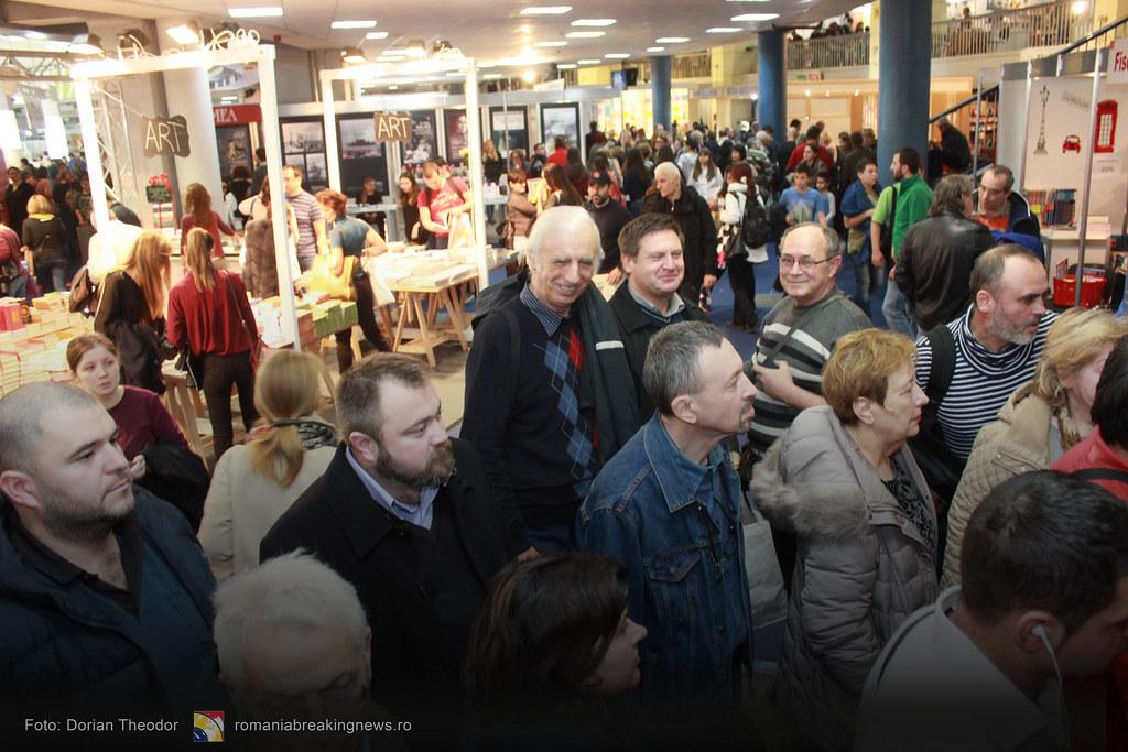 Lansare_de_Carte_FARA_INCHISOARE_AS_FI_FOST_NIMIC_Bucuresti_19-11-2016_romaniabreakingnews-ro (17)