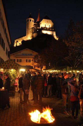 Adventmarkt 2016 (42)