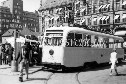 Oslo 1940-1945 (143)