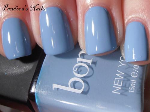 bondi blue skies (1)