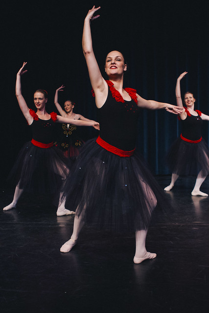 KZ_Eindpresentatie Dansschool Kunstenhuis-3526