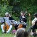 """Concert """"De tout bois"""""""
