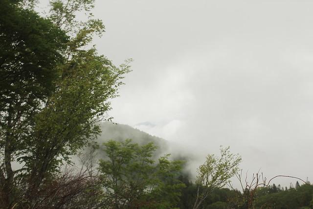 会津駒ヶ岳_41