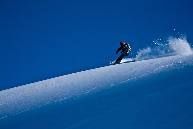 Hivermonde - Ski Gulmarg-31.jpg