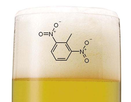 beer-yeast