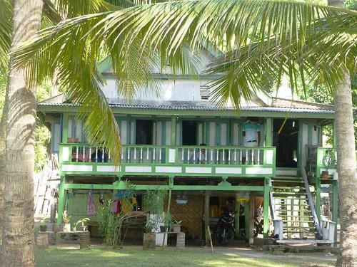 Sulawesi13-Bira-Tour-Village (10)